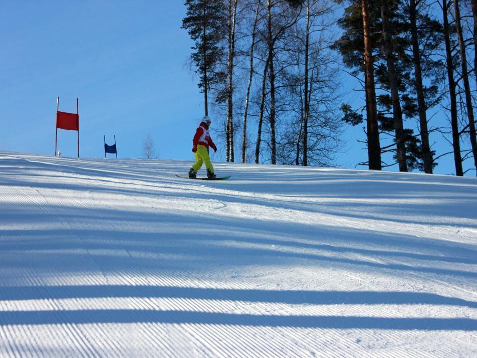 Фото: www.krasnoeozero.ru