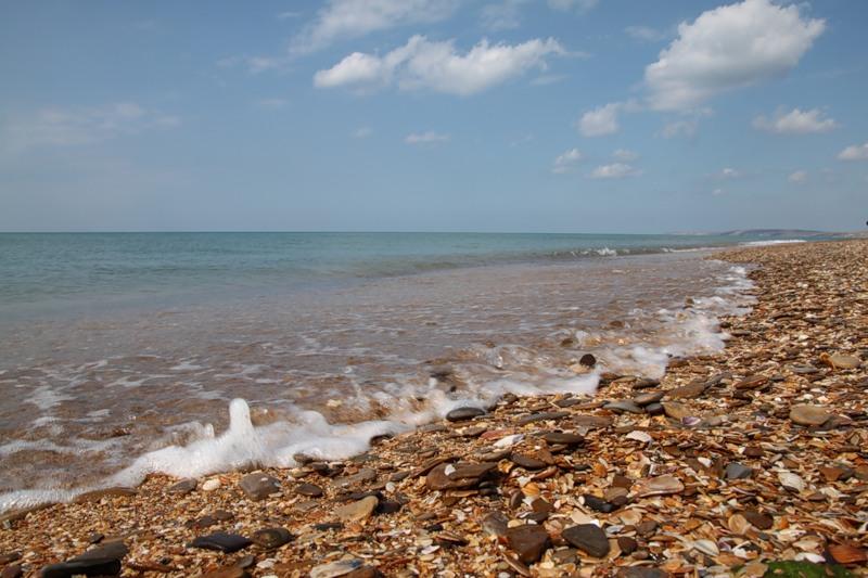 Фото с сайта  foto-planeta.com