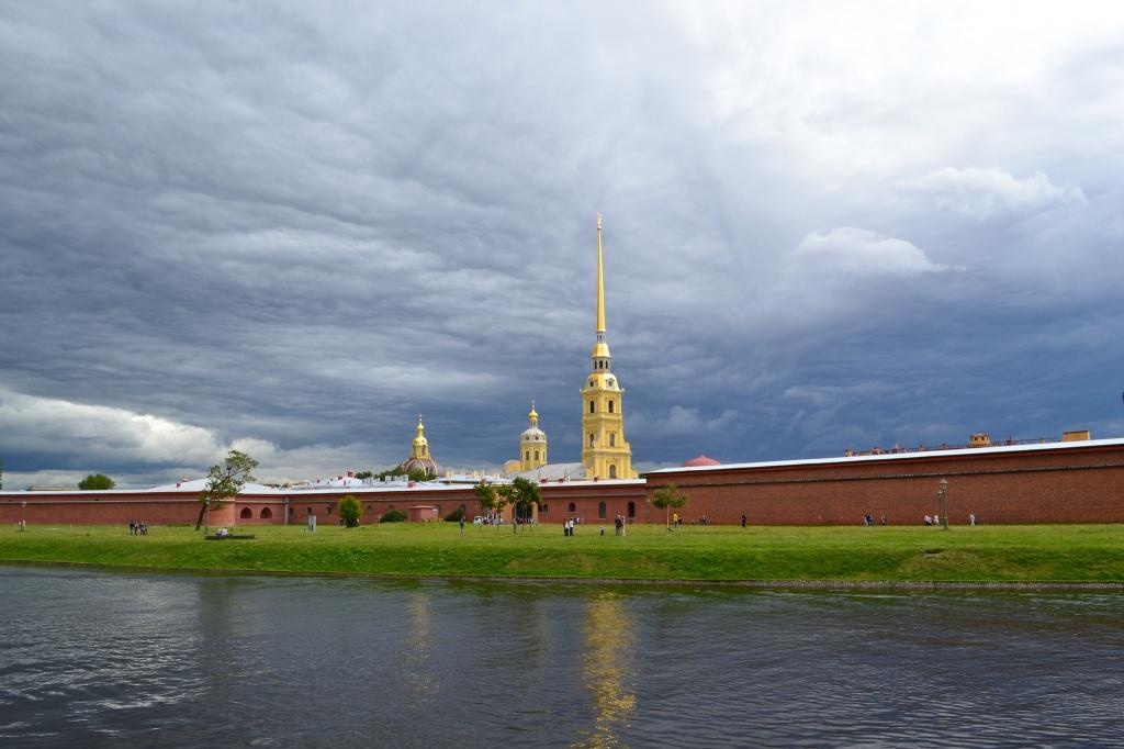 Автор: Olga Фото:  www.flickr.com