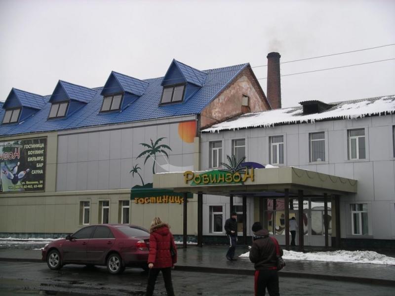 www.novoland.ru