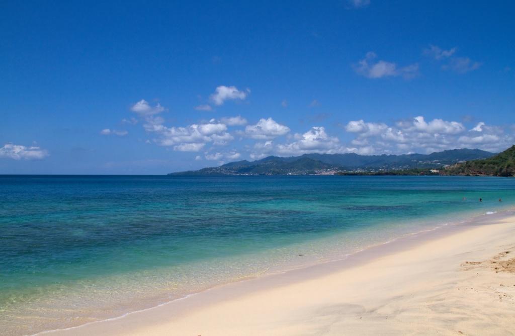 Гренада. Автор: ahisgett. Фото:  www.flickr.com