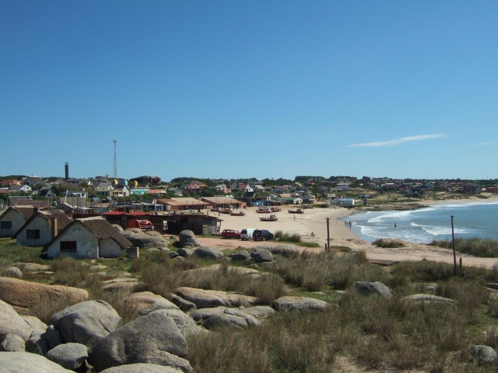 Уругвай. Автор: JohnSeb. Фото:  www.flickr.com