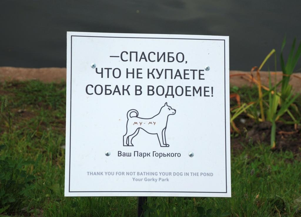 Автор: Andrey. Фото:  www.flickr.com