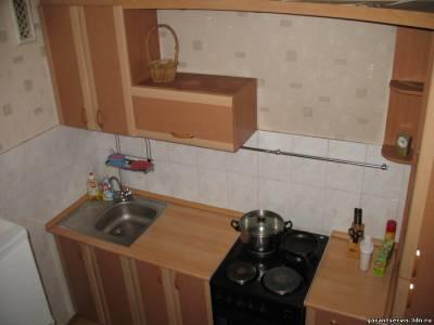 Фото: www.garantservis.3dn.ru