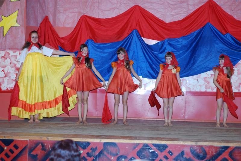 Фото с сайта: dol-dr.ru