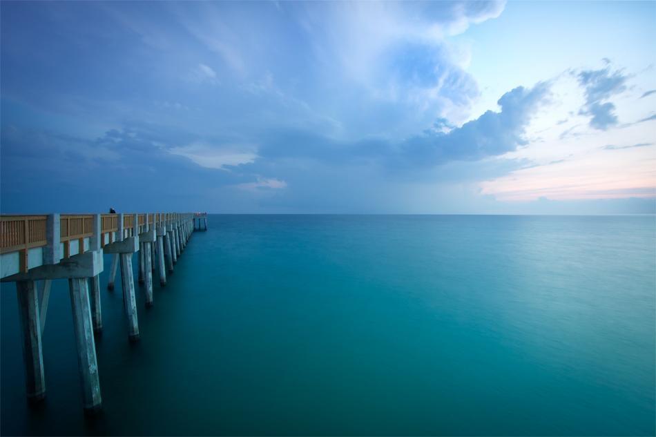 Панама. Автор: Cordey. Фото:  www.flickr.com