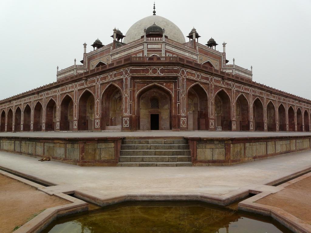 Автор: varunshiv. Фото:  www.flickr.com
