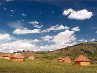 Фото: www.discovery.khakasia.ru