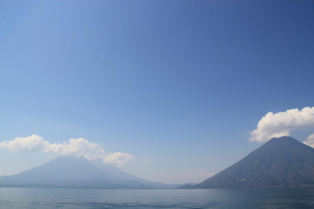 Гватемала. Автор: Tomas C C. Фото:  www.flickr.com
