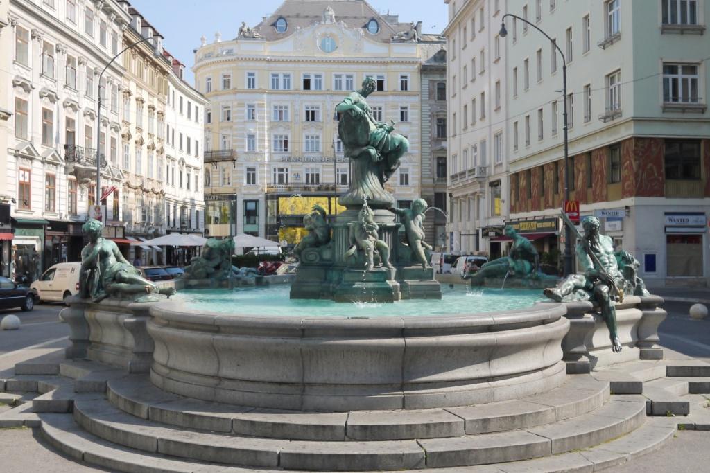 Автор: Thomas Ledl. Фото:  commons.wikimedia.org