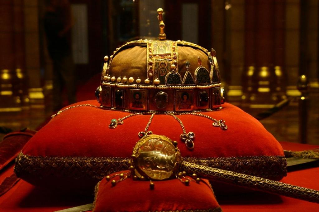 Автор: granada_turnier. Фото:  www.flickr.com