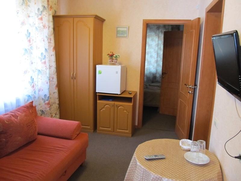 Фото: www.hotelalpin.ru