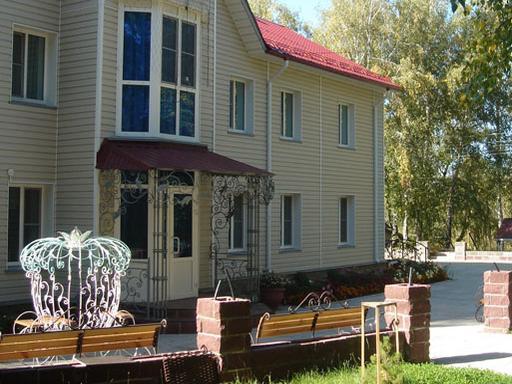 Фото: www.jemchujina-omsk.ru