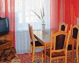 Полулюкс   www.hotelreport.ru