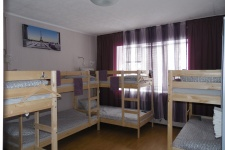 Ok hostel