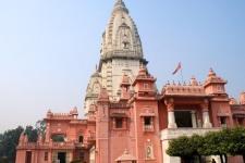Каши Вишванатх