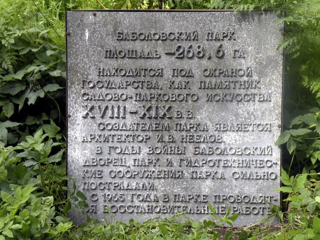 Автор: Витольд Муратов. Фото:   wikimedia.org