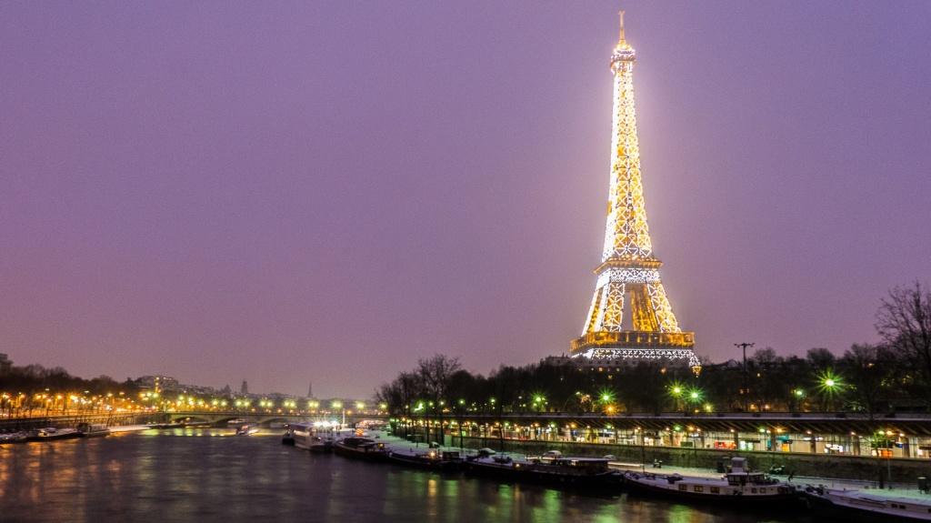 Автор: Yann Caradec. Фото:  www.flickr.com