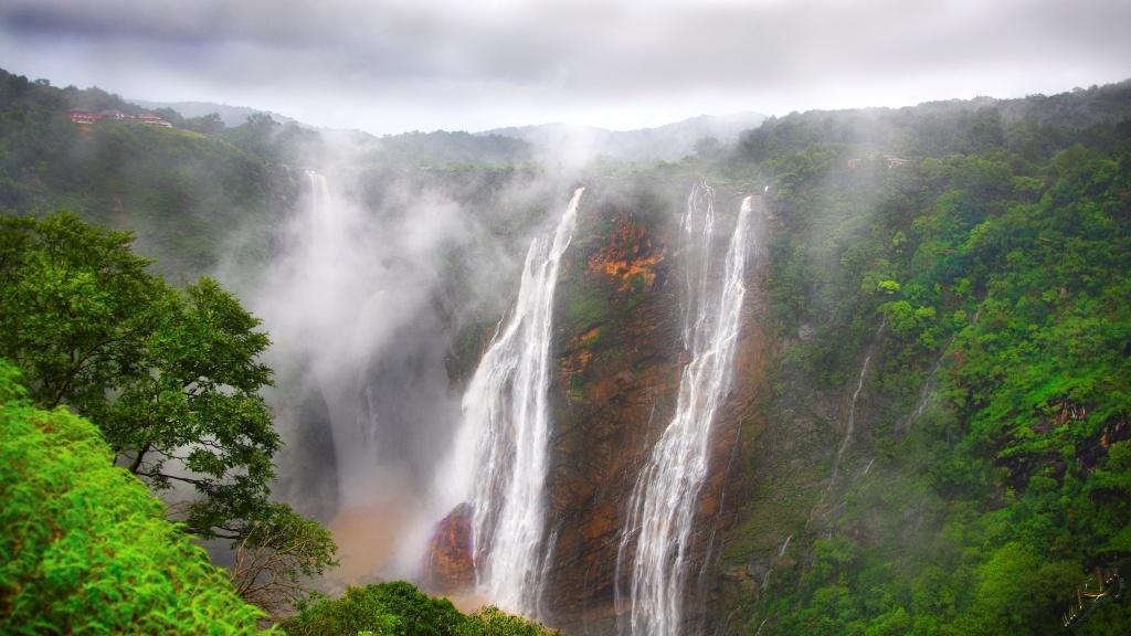 Автор: Raghu Jana. Фото:  www.flickr.com