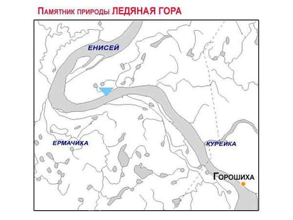 www.doopt.ru