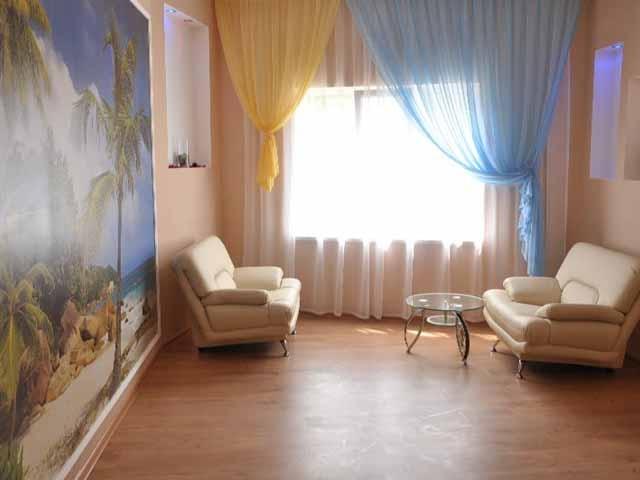 Фото: www.primoreolginka.narod.ru