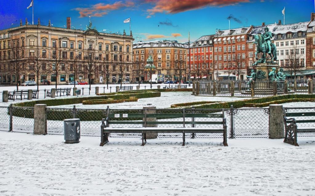 Автор: Johan Haggi. Фото:  www.flickr.com