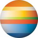Лого Coral Travel, фирменное турагентство
