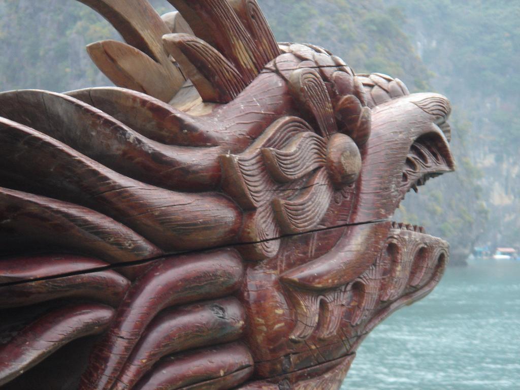 Автор: superkimbo. Фото:  www.flickr.com