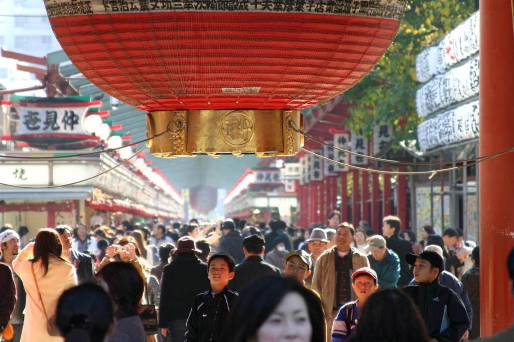 Автор: iko. Фото:  www.flickr.com