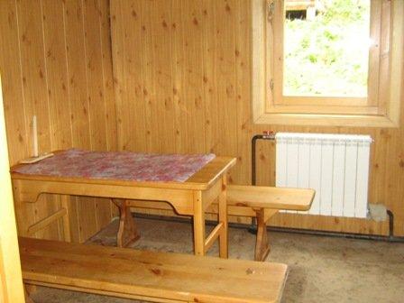 Фото: www.gornaya-oya.ru