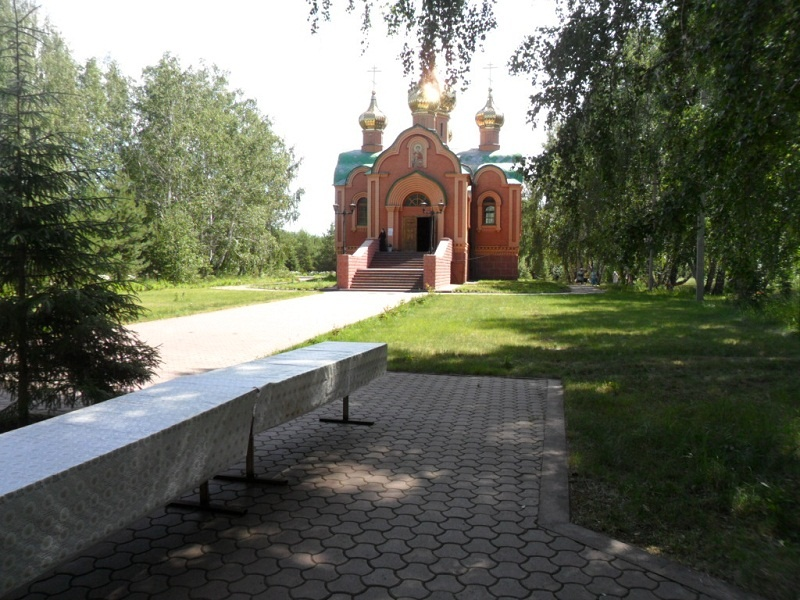 Фото:   tara-eparhiya.ru
