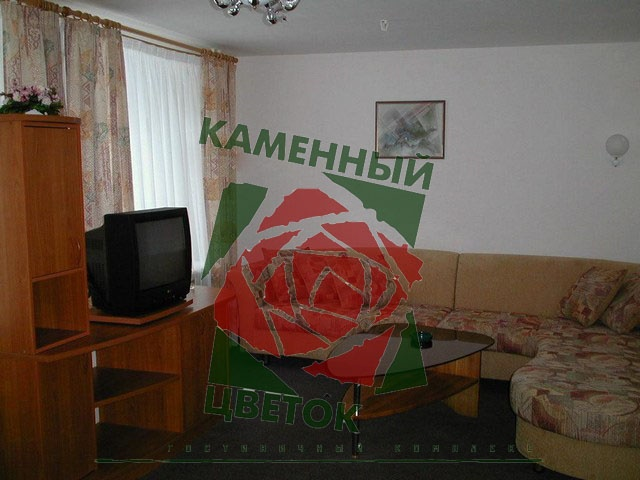 Фото: www.zavjalikha.su