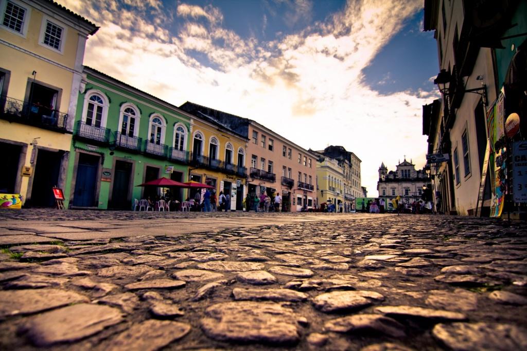 Автор: Ernest Figueras. Фото:  www.flickr.com