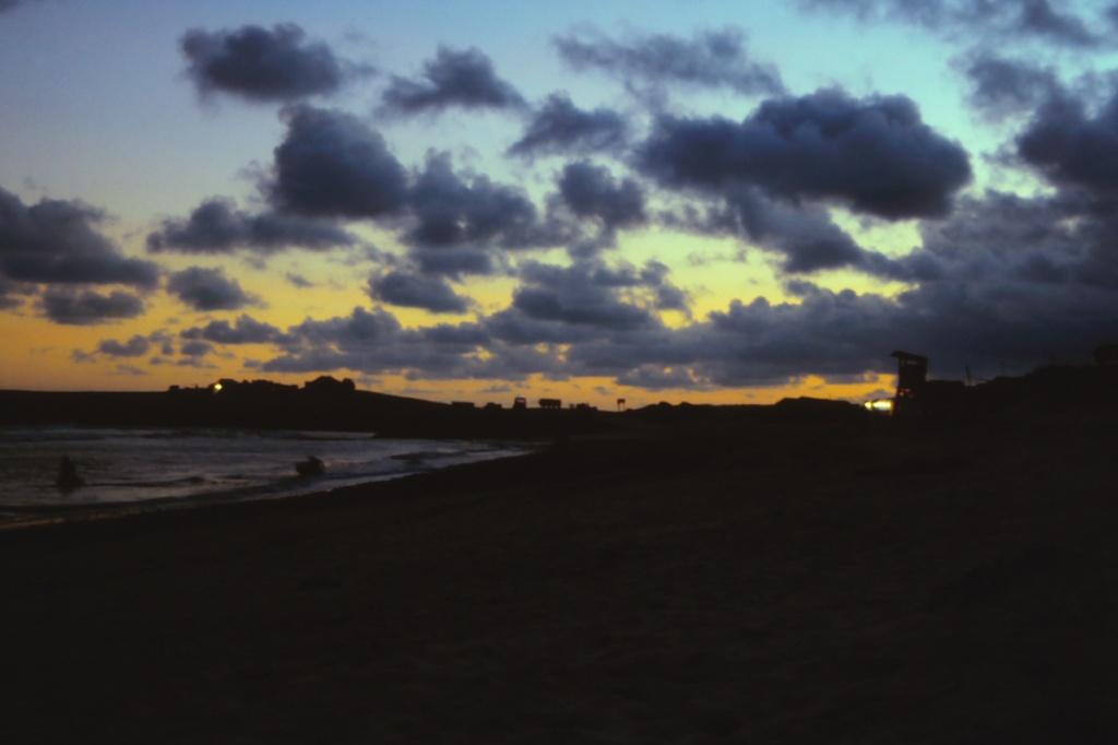 Сомали. Автор: rjones0856. Фото:  www.flickr.com