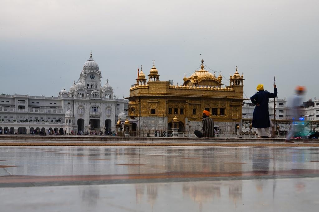 Автор: sandeepachetan.com travel photography. Фото:  www.flickr.com