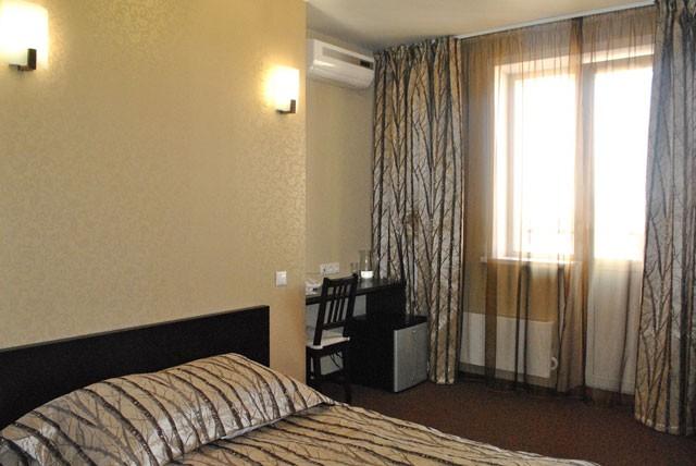 Фото: shale-hotel.ru