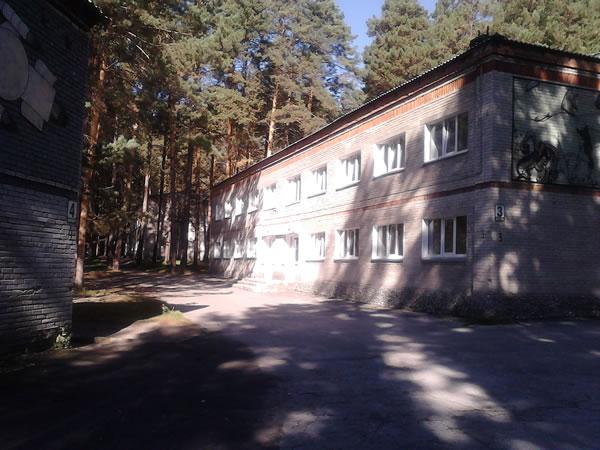 Фото с сайта www.chudolesie.ru