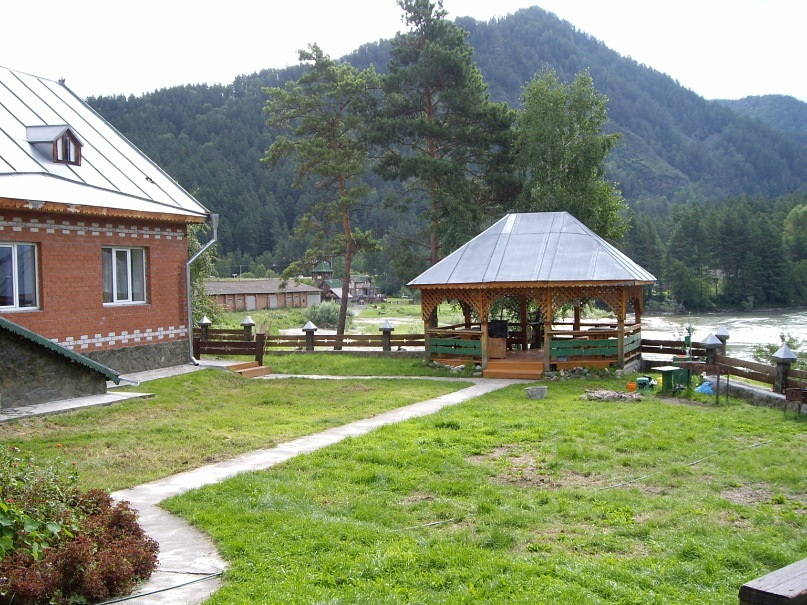 Фото: www.altai-turbaza.ru