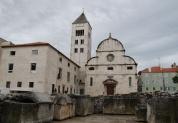 Церковь Святой Марии