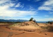 Остров Ярки