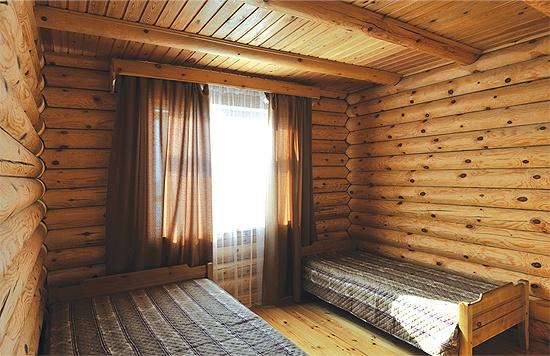 Источник www.restcafe.ru