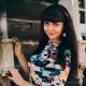 ekaterina-demakova1987@mail.ru