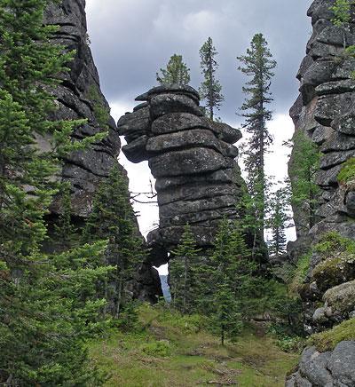 www.ergaki-park.ru
