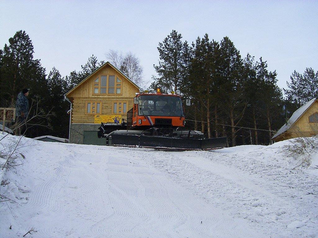 Фото: www.inya-club.ru