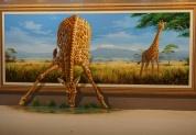 Музей 3D
