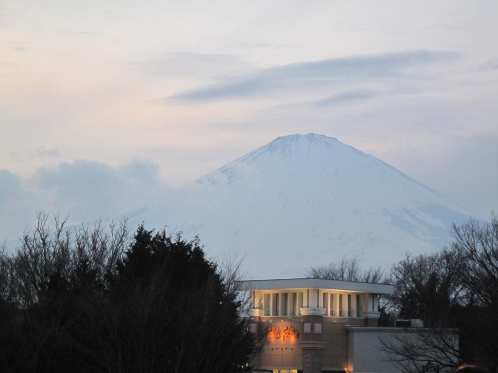 Автор: Hideyuki KAMON. Фото:  www.flickr.com