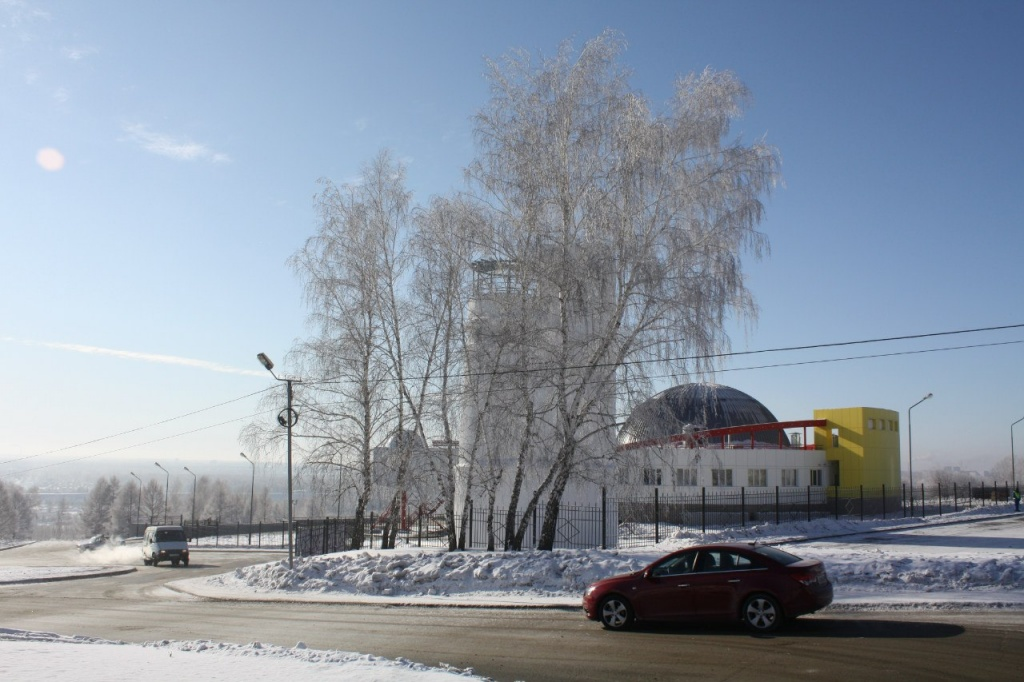 Фото:  www.nebo-nsk.nios.ru