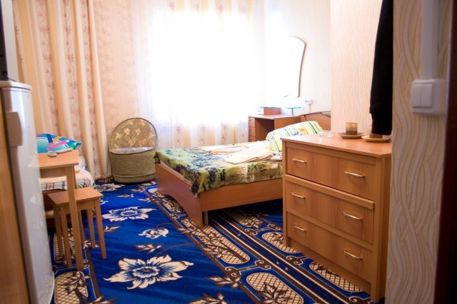 Фото: http://www.nilovka.ru/