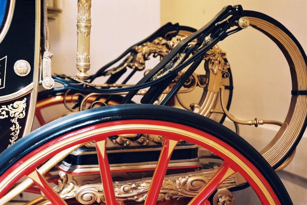Автор: Eugene Regis. Фото:  www.flickr.com