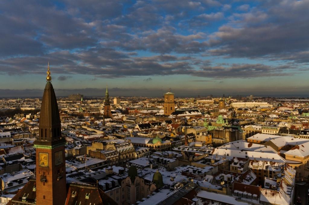 Автор: Frank Schmidt. Фото:  www.flickr.com